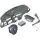 kit airbag e airbag per auto usati